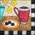 Choco Latte by Terri