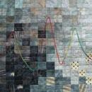 Sound & Vision by Kirsten