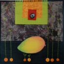 Mango  by Deborah
