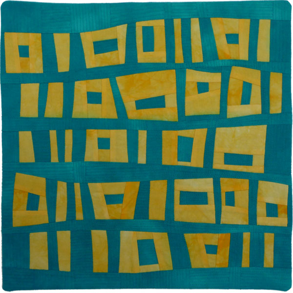 http://www.twelveby12.org/mathematics/brenda.jpg