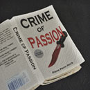 Crime of Passion by Diane