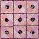 Petal Pink by Terri