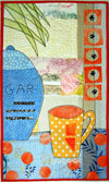 One Lump or Two by Terrie