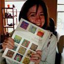 Deborah Boschert USA