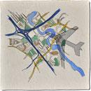 Flight Path by Diane