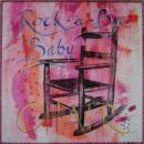 Rock-A-Bye Chair by Terri