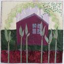 Abode Aglow by Deborah