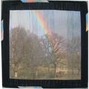 Rainbows and Sun Breaks by Gerrie