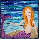 Splish Splash by Terri
